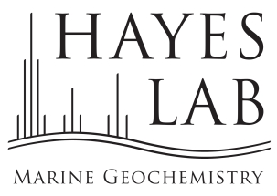 hayes-lab-logo-jpeg